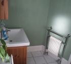 72-bathroom-a