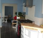 72-kitchen-a