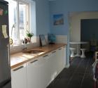 72-kitchen-c