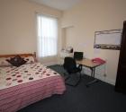30b-bedroom-1.jpg