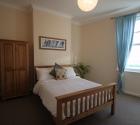 47b-bedroom-1.jpg