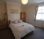 47c-bedroom-1.jpg