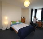 60a-bedroom-2.jpg