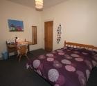 62b-bedroom-1.jpg